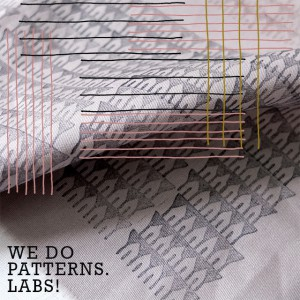 we-do-patterns-labs