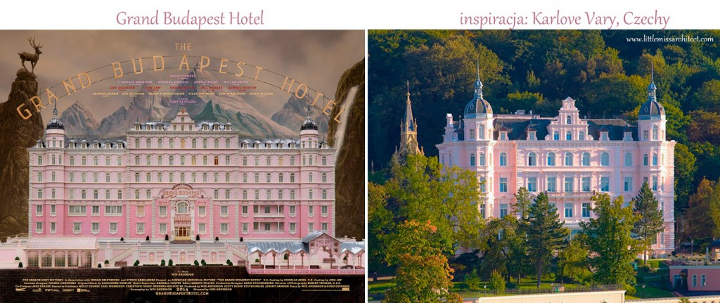 The-Grand-Budapest-Hotel-Karlove-Vary