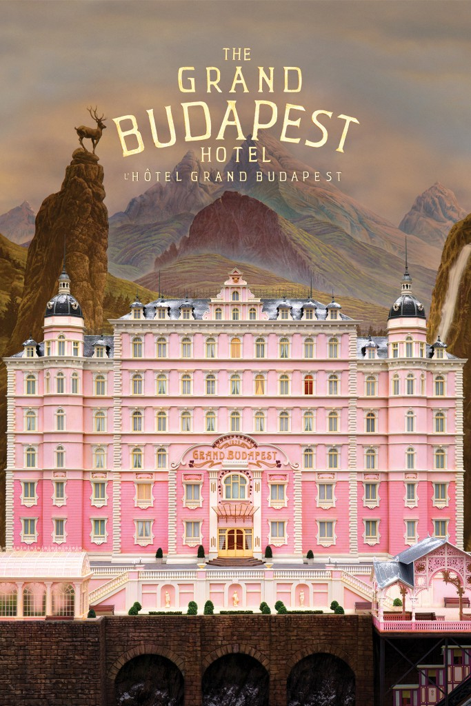 The-Grand-Budapest-Hotel-Poster-20