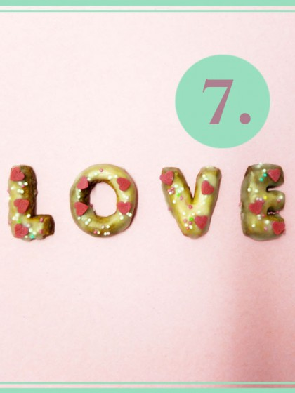 7-Adventskalender-Blinkblink-Love