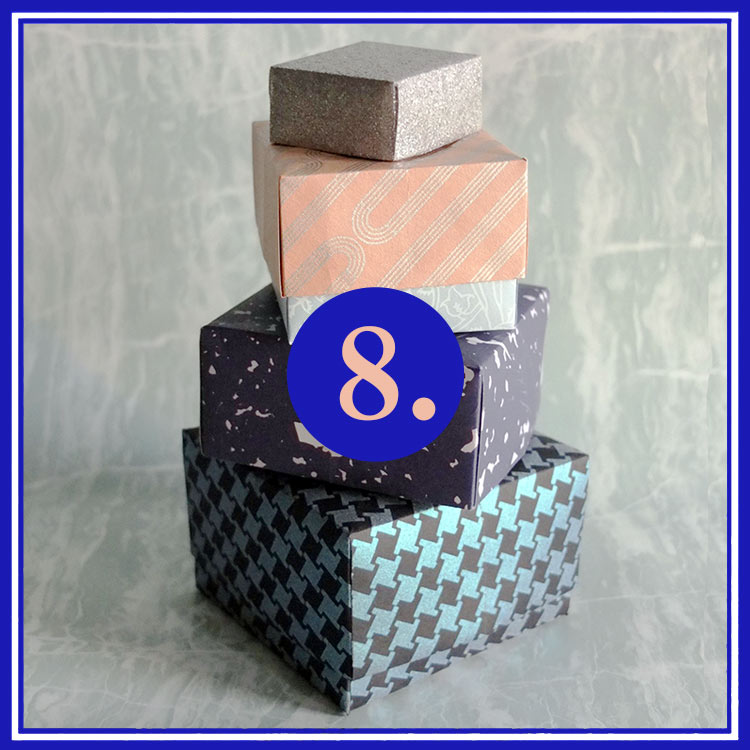 8-Origami-Box-Blinkblink